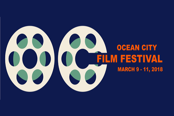 Ocean City Film Festival Feature Film, Ocean City Beach Patrol